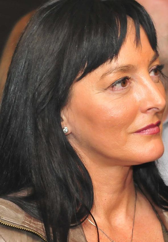 Vicky Zafra Cuadros